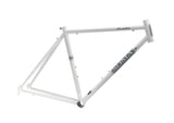 SOMA Smoothie Road Racing Frame