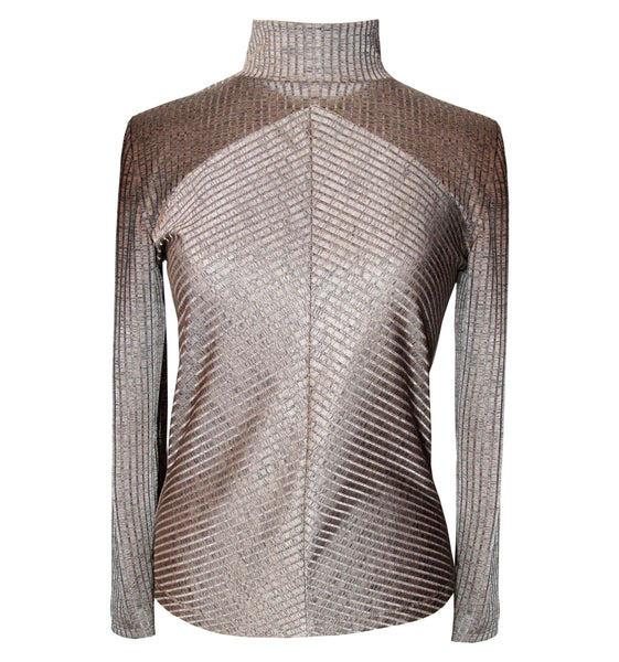 Freia Turtleneck 21