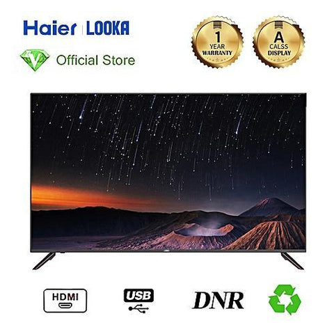 LOOKA LED Looka 32 Inch HD TV