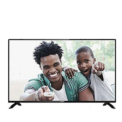 Bruhm 32-Inch BFP-32LEW LED TV + FREE Wall Bracket