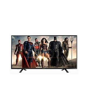 Rite-tek 32-Inch Super HD LED TV