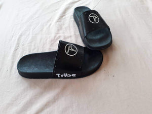 Tribe Men's Slide