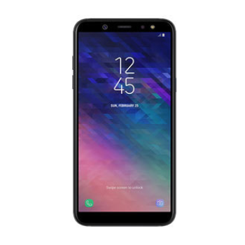 Samsung Samsung Galaxy A6 Plus