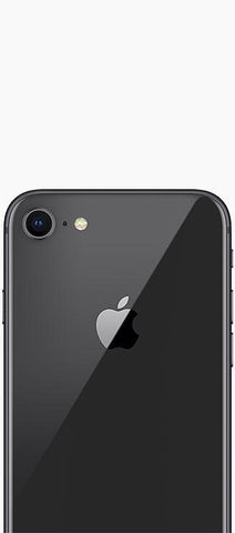 IPhone 8 256GB - Different Colors Available