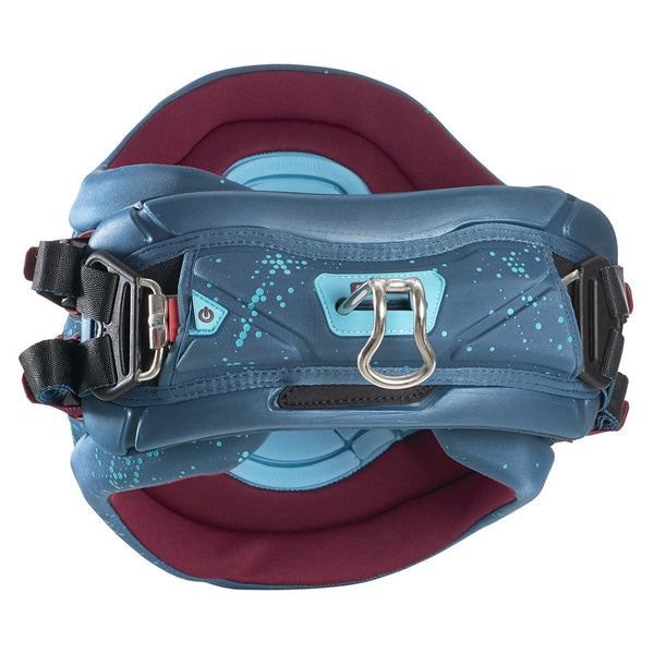 safety harness repair  safety  get free image about wiring