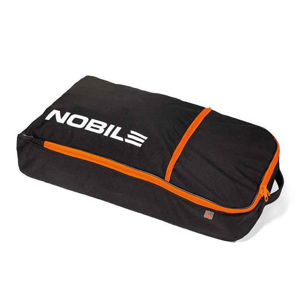 Nobile Splitboard Master Travel Bag