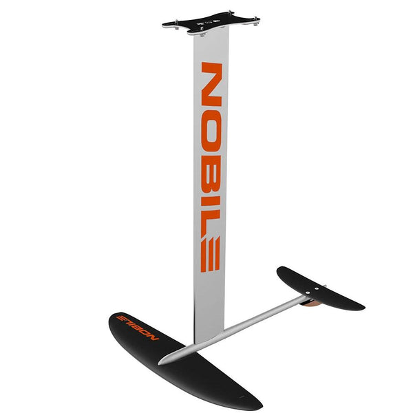 2020 Nobile Zen Hydrofoil G10 Wave