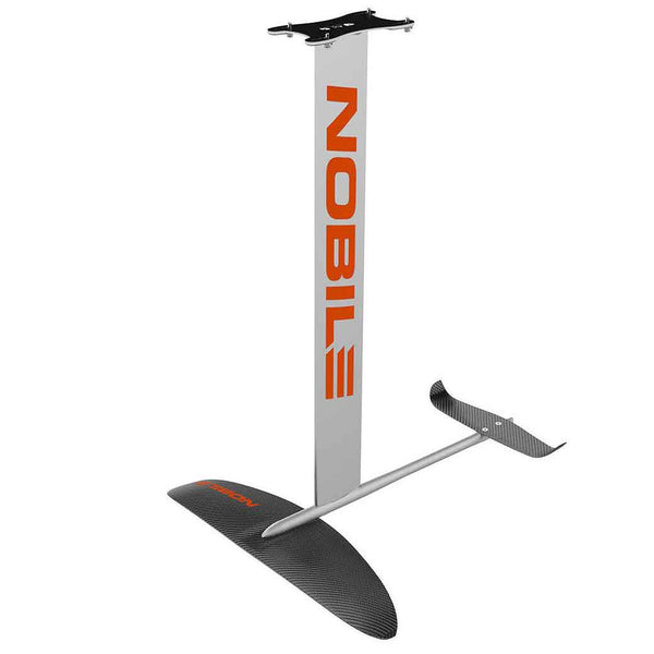 2020 Nobile Zen Hydrofoil Freeride Carbon