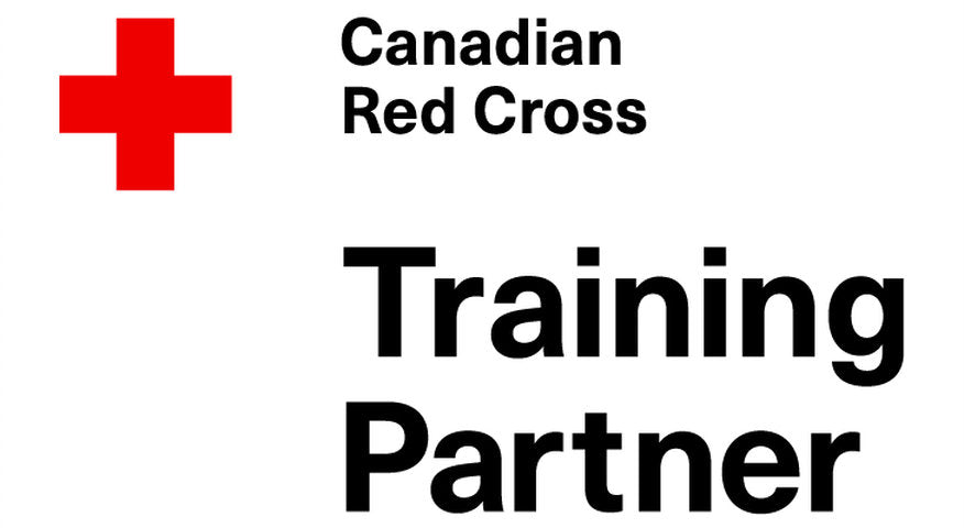 d3bb9a743ce Canadian Red Cross – hardandfastcpr