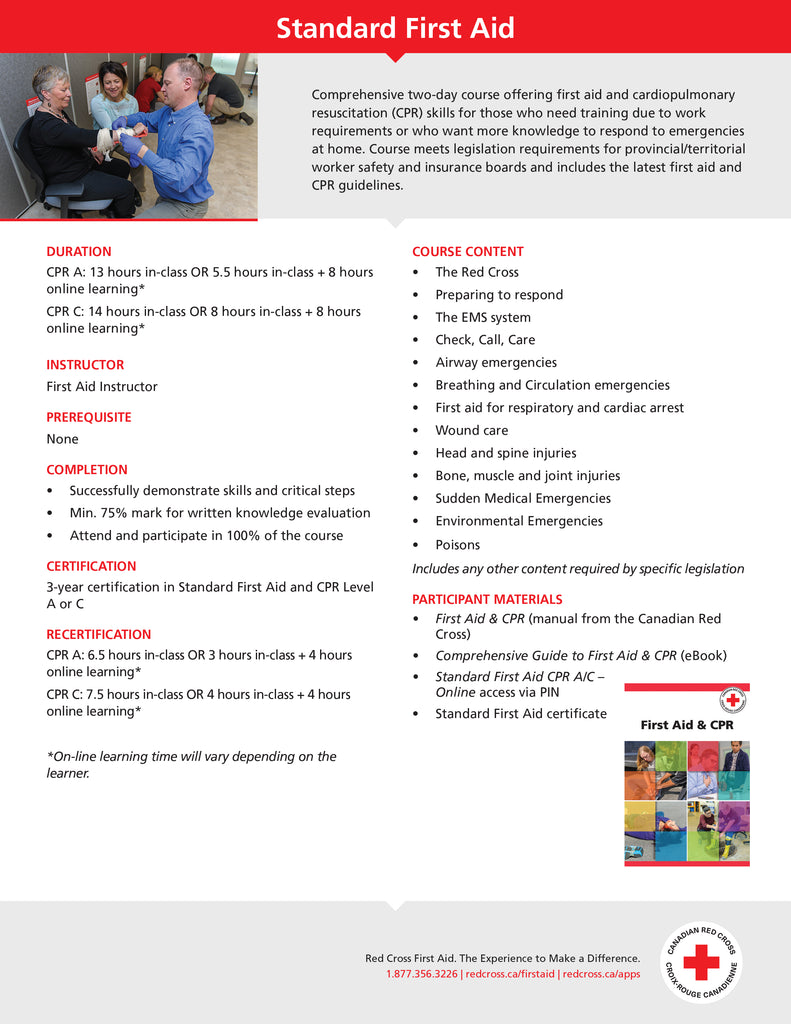 0cdc56e186 Standard First Aid and CPR – hardandfastcpr