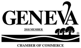 Geneva Chamber of Commerce Member