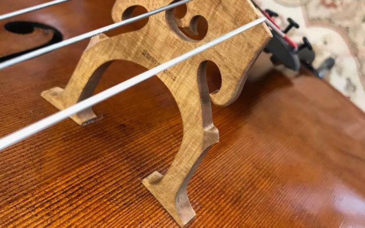 FAQ - Frequently Asked Questions – StringWorks
