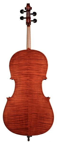 Blemished StringWorks Artist Cello