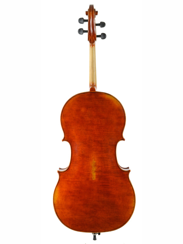 Pre Owned Michael Todd III Cello #304