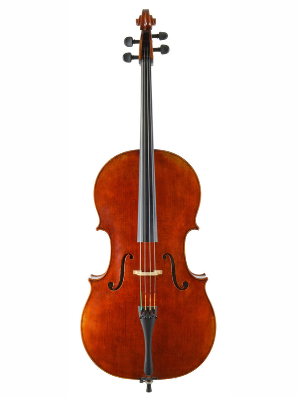 Pre Owned Michael Todd III Cello #304 (Free shipping!)