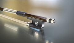 CodaBow violin bow Luma