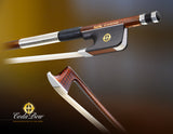 CodaBow Diamond GX Viola Bow