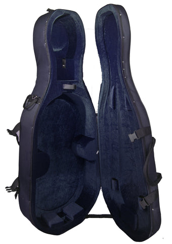 CHC 200 Ultralight Cello Case