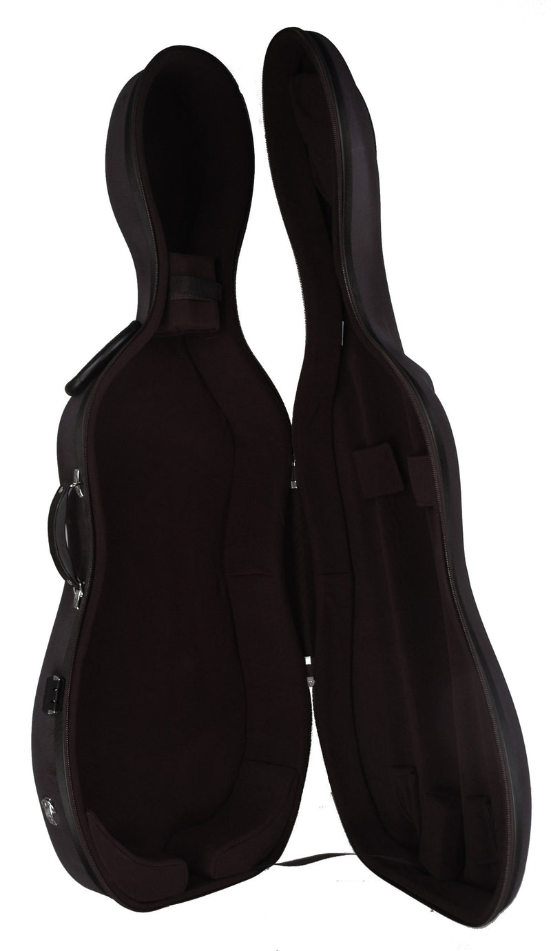 Cocoon Cello Case