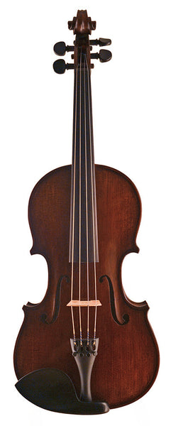 "Pre-Owned 15"" Maestro Viola Outfit #471"