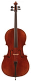 Pre-Owned 1/2 Size Maestro Cello (FREE SHIPPING)