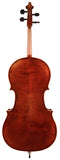 StringWorks Maestro Cello