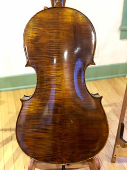 StringWorks Virtuoso Special Edition Cello