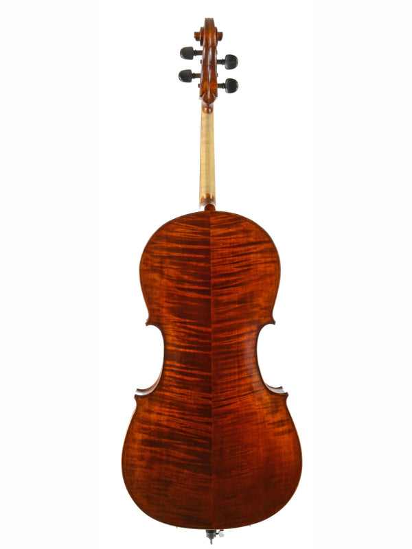 Pre-Owned 2005 Maestro Cello