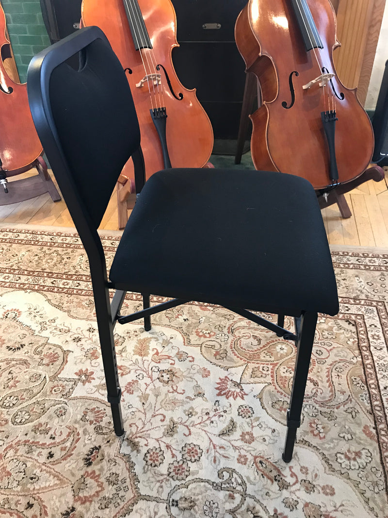 Adjustrite Cello & Musician's Chair