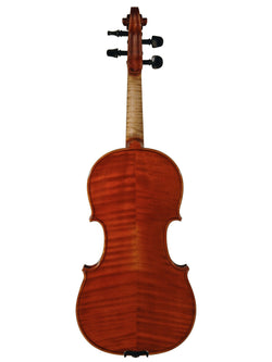 Kallo Bartok Violin, European Made