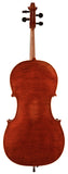 Preowned Michael Todd II Cello #181