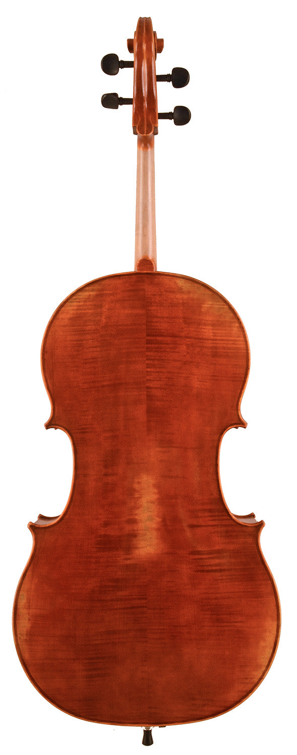 Michael Todd III Special Edition (European Wood) Cello