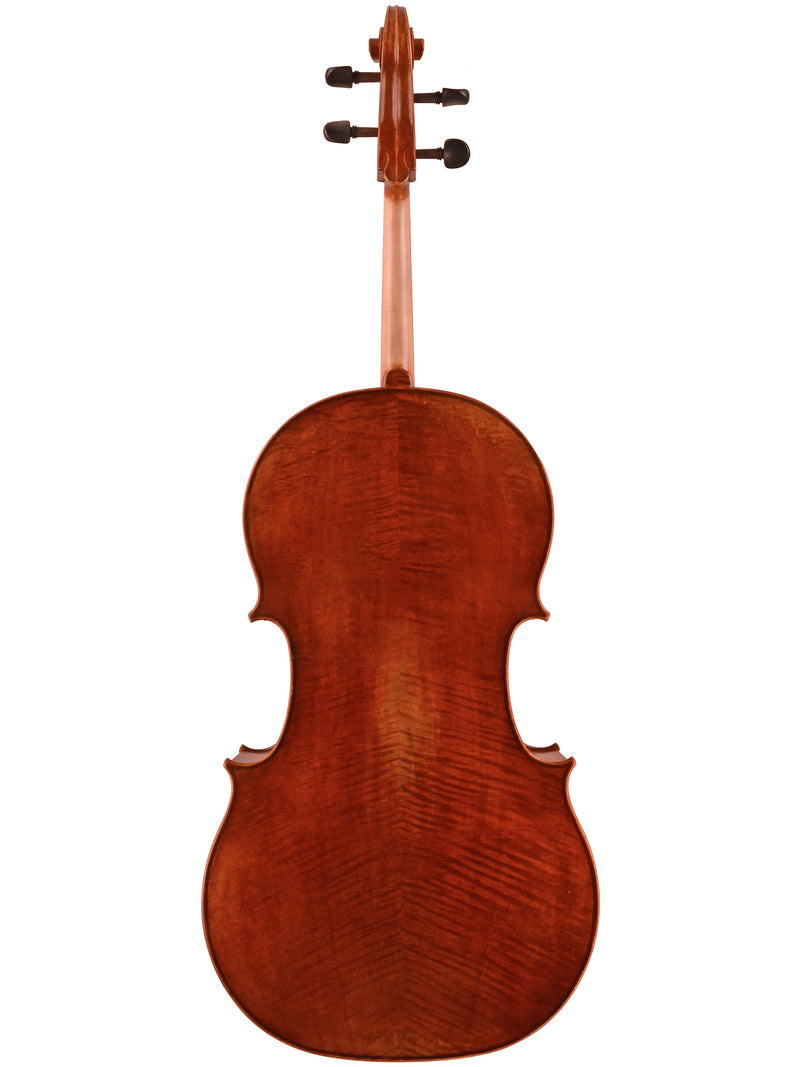 Special Edition Maestro Cello