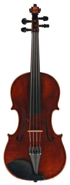 New Soloist I Violin