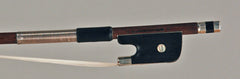 Pfretzschner Cello Bow