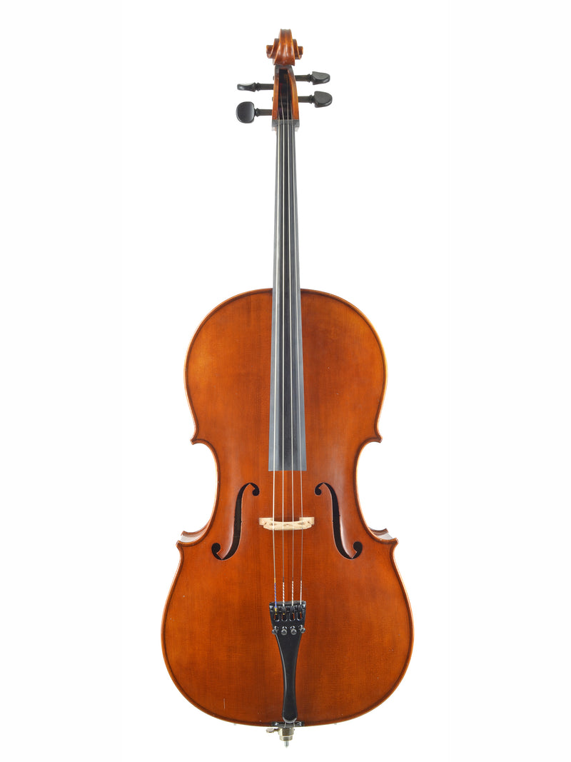 Pre-Owned SIR #IV Cello
