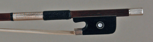 Schuster Cello Bow