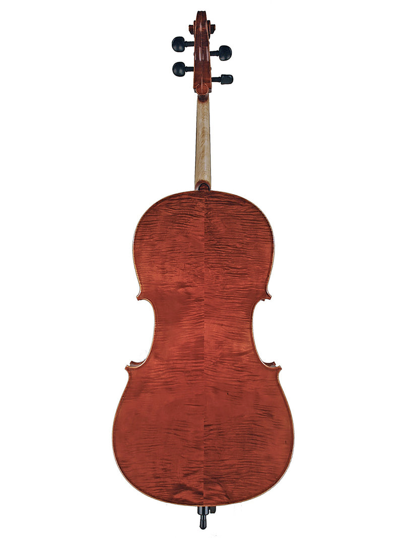 StringWorks Virtuoso Cello