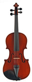 StringWorks Virtuoso Violin