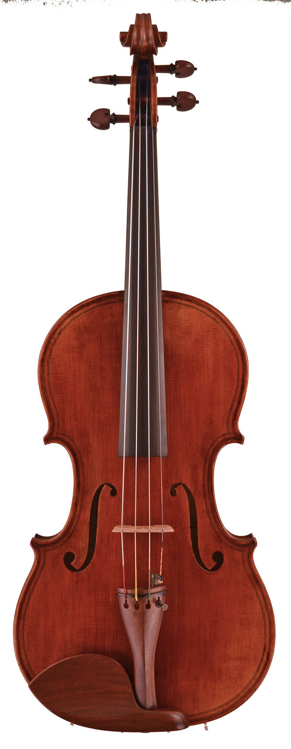 "16"" West Coast Strings ""Maggini"" Viola, 2006"