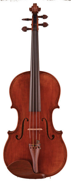"16"" West Coast Strings SX03 ""Maggini"" Viola, 2006"