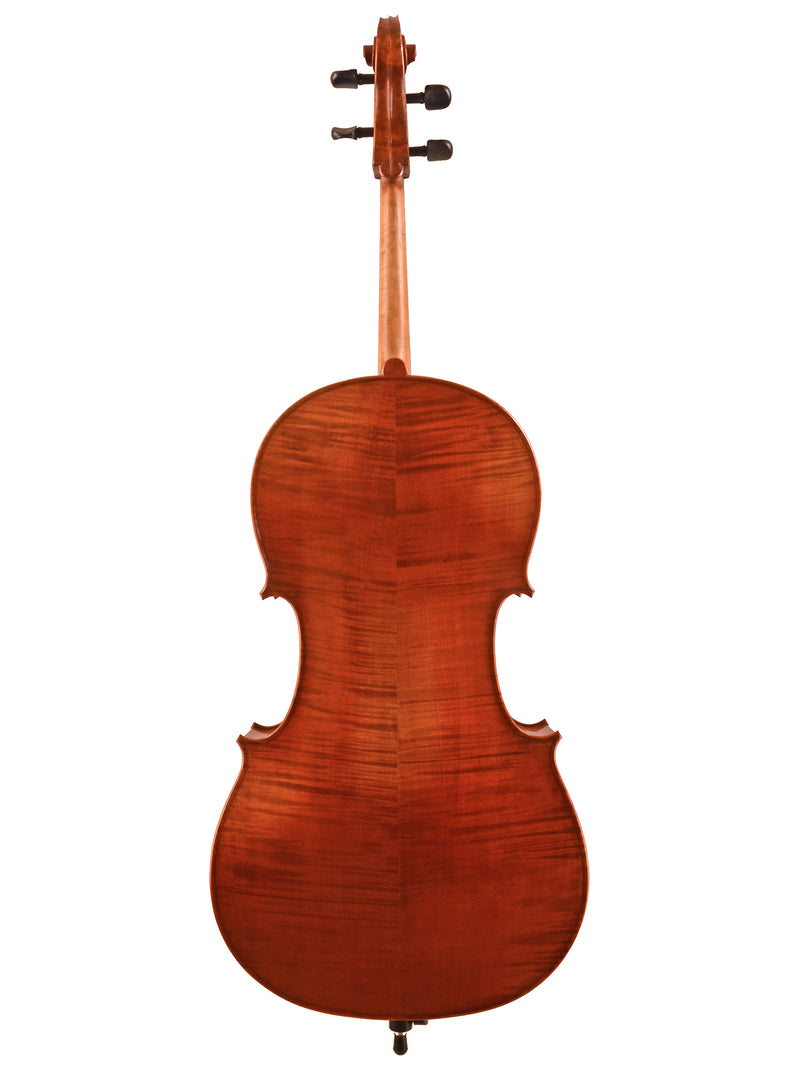 StringWorks Artist Cello