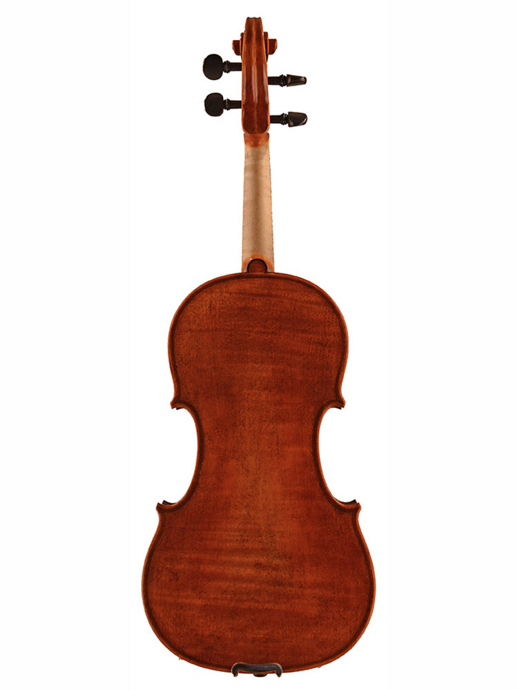 Man Claudiu Violin