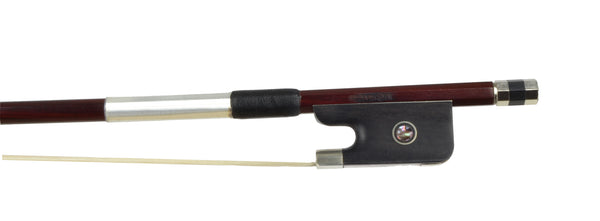 Hoffmann Cello Bow CB103