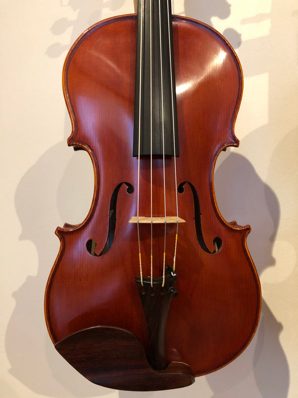 "Preowned 15"" Artist Viola"