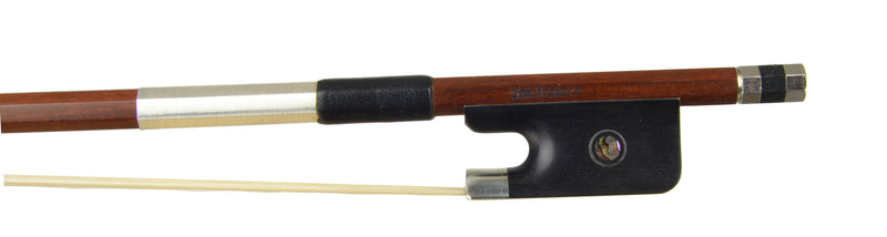 Joh. Krausch Cello Bow CB104