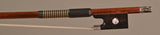 Johann Krausch Select Violin Bow VB104s