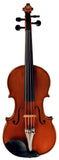 Pre-Owned Michael Todd Violin #204