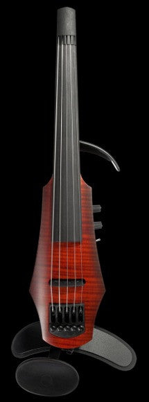 NS Electric Violin