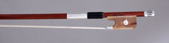 Krausch Select cello bow